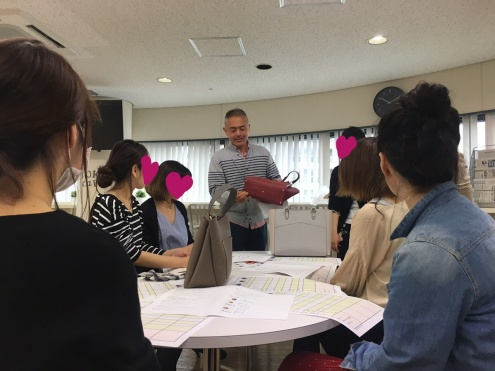 Inked神バッグblog1_LI