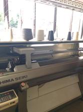 編み機ヨコ.png